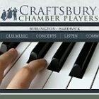 craftsbury_ch_pls_logo.jpg