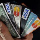 credit_cards_600x450.jpg