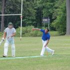 cricket_bowl_0808.jpg