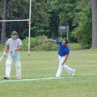 cricket_bowl_0808.jpg
