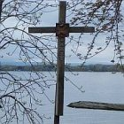 cross200.jpg