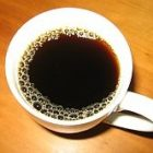 cup200.jpg