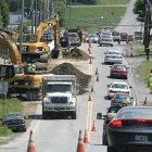 danville_rte_2_road_construction_060911_albright.jpg