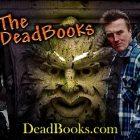 deadbooks_300.jpg