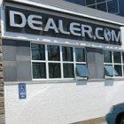 dealer_dot_com.jpg