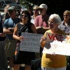 districtheating_rally.jpg