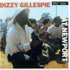 dizzy_gillespie_newport_300x300.jpg