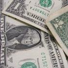 dollar_200.jpg