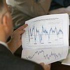 douglas_chart.jpg