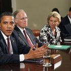 douglas_obama_horizontal.jpg