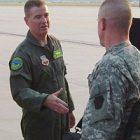 dubie_ap_vt_national_guard.jpg