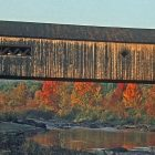 dummerston_bridge2.jpg