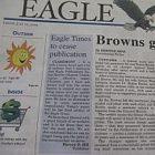 eagle_times.jpg