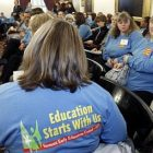 early_educators_031511_ap110315127248.jpg