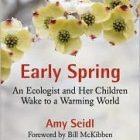 early_spring.jpg