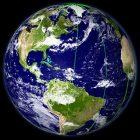 earth_450.jpg