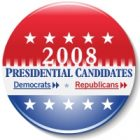 election_button200w.jpg