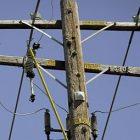 electric_pole.jpg