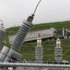 energy_plan_web.jpg