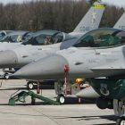 f_16_fighter_jets_used_041812_toby_ap100413143296.jpg
