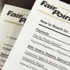 fairpoint2.jpg