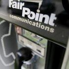 fairpoint_1104.jpg