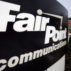 fairpoint_600x450.jpg