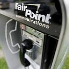 fairpoint_phone_3.jpg