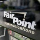 fairpointweb.jpg