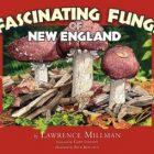 fascinating_fungi_340x255.jpg