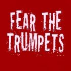 fear_the_trumpets_2.jpg