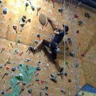 female_climber_491x315.jpg