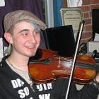 fiddle160.jpg