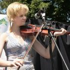 fiddler_600.jpg
