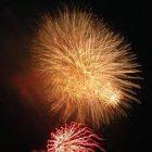 fireworks_340x255.jpg