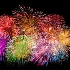 fireworks_art_hounds.jpg