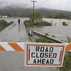 flood_2.jpg