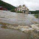 flood_8-7.jpg