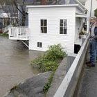 flood_toby.jpg
