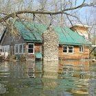 flooding_0517_2.jpg