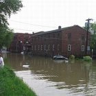 flooding_0527.jpg