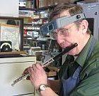 fluteplayer180.jpg