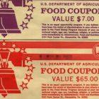 food_coupons_600x450.jpg