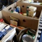 food_donation.jpg