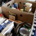 foodbank_112211_alden_pellett_ap061122018593.jpg