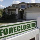 foreclosure_2.jpg