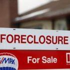 foreclosure_340x255.jpg