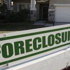 foreclosure_ross_d_franklin.jpg