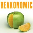 freakonomics_tile_340x255_2.jpg