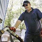 fuel_assistance_joel_page_ap080529023683.jpg